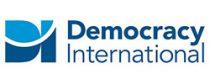 di-international-logo