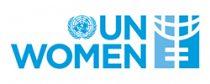 unwomen-logo